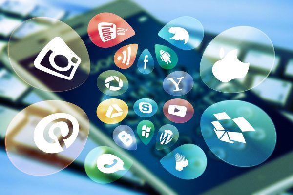 La tecnología y redes sociales… la mejor estrategia de negocios